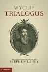 Trialogus