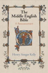 MiddleEnglishBible